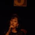 2005/1 新宿J