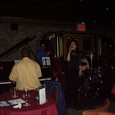 2005/5NYC:Lenox Lounge,Harlem