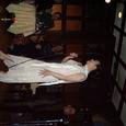 2005/4 赤坂KEI